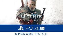 Tw3 patch 1.50 1.51 playstation