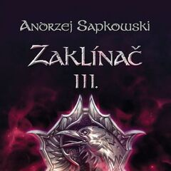 Second Czech edition