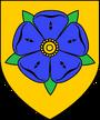 COA Nazair czech