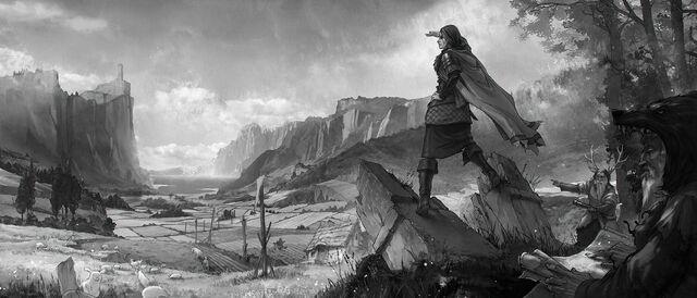 File:Ruler of Skellige - Cerys.jpg
