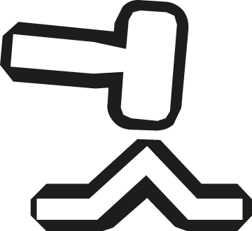 File:Tw3 icon workbench.png