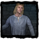 People Adam
