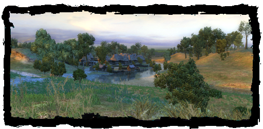 File:Places Murky Waters village.png