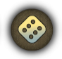 File:Tw2 icon gamble.png