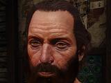 Stjepan