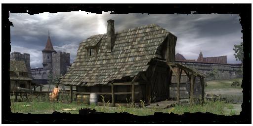 Harenův dům