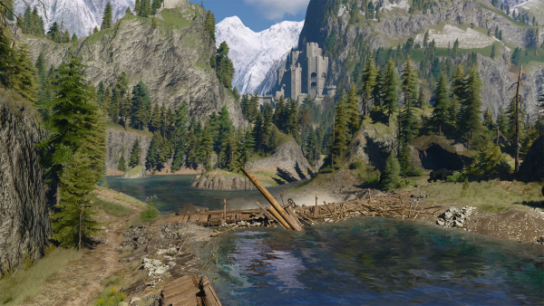File:Tw3 Iron Mine.png