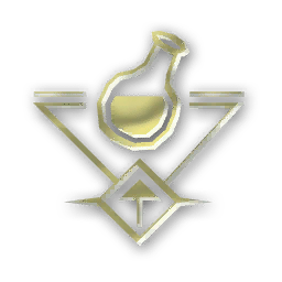 File:Tw3 achievements lets cook unlocked.png