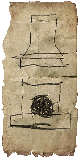 File:Tw3 drawing of an oven detail.png