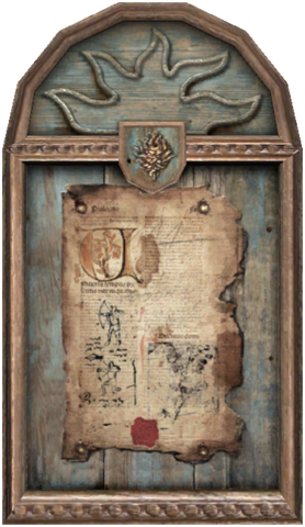 File:Decorative Painting framed document.png