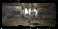 Thumbnail for version as of 17:32, November 16, 2008