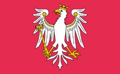Flag Redania