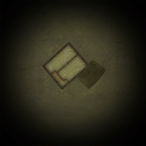 File:Tw2 map loredos floor3.png