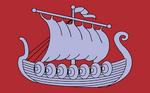 Flag Skellige2