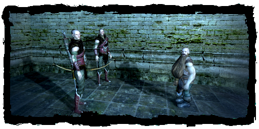 File:Scene missing elven party.png