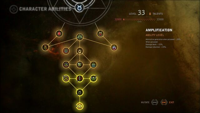 File:Tw2 screenshot alchemy mutagens.jpg