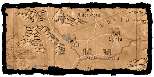 File:Places Rivia.png