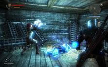 Tw2 screenshot prisonbarge 01
