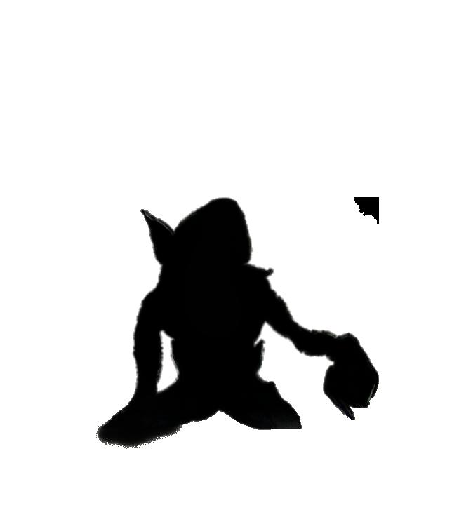 Ignis Fatuus Witcher Wiki Fandom Powered By Wikia