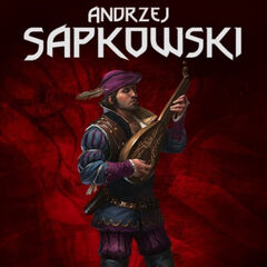 Edizione polacca, copertina disegnata da <a href=