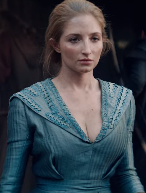 https://vignette.wikia.nocookie.net/witcher/images/e/e3/Netflix_The_Witcher_Sabrina_Glevissig.png/revision/latest?cb=20191221154555