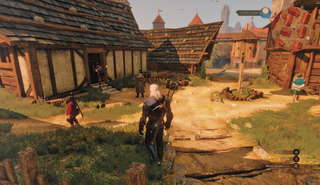 File:Tw3 witch hunters raids hut.png