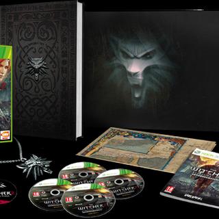 <i>Dark Edition, per Xbox 360</i>