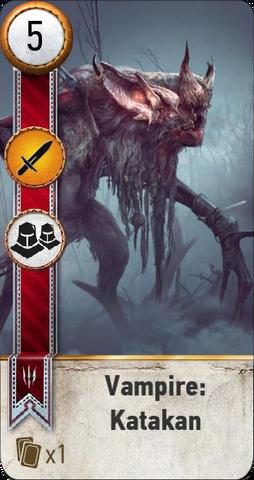 File:Tw3 gwent card face Vampire Katakan.png