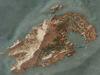 Tw3 map spikeroog