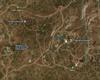 Tw3 map gustfields 08