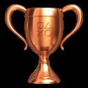 PS bronze trophy.png