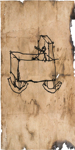 File:Tw3 drawing of a crib detail.png