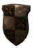 Герб Барона