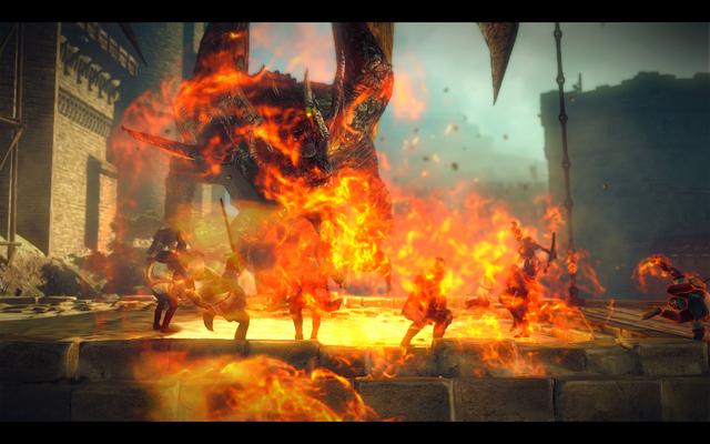 File:Dragon-02.png