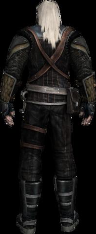 File:Geralt 6 back.png