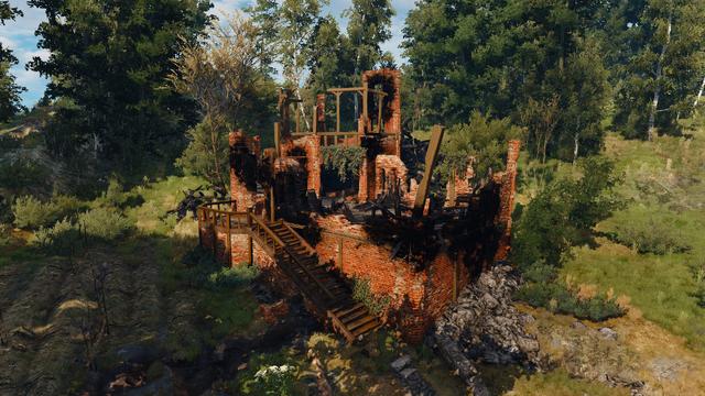 File:Tw3 Aeramus manor burned.png