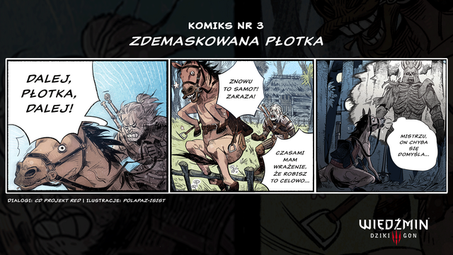 File:Tw comics Roach Revealed polish.png