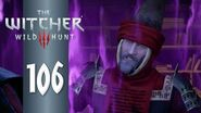 The Tower Outta Nowheres - The Witcher 3 DEATH MARCH! Part 106 - Let's Play Hard