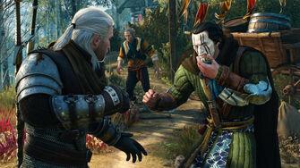 Tw3 fistfighting
