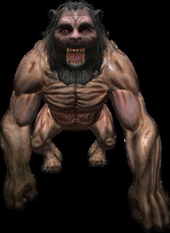 File:Bestiary Skullhead full.png