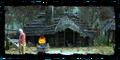 Thumbnail for version as of 18:03, November 16, 2008