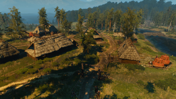 File:Tw3 Village Blackbough.png