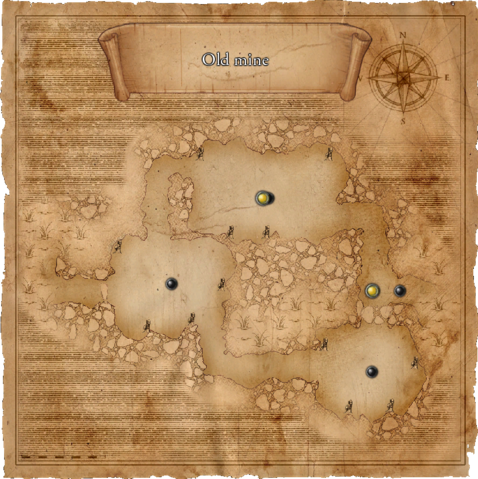 File:Map Old Mine KM.png