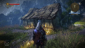 Tw2-screenshot-visionarys-hut-03