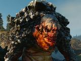 Boris (troll)