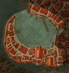 Tw3 map district harborside