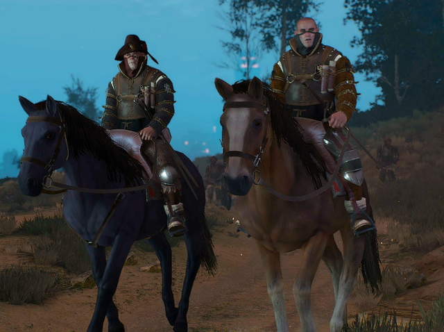 File:Hunters Cavalry.png