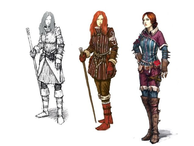 File:Triss - Concept Art.jpg