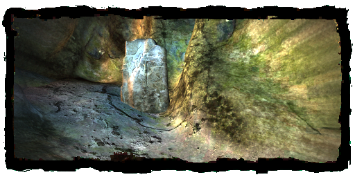 File:Places Old Mine stone.png