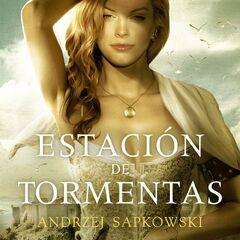 Spanish edition (2015)